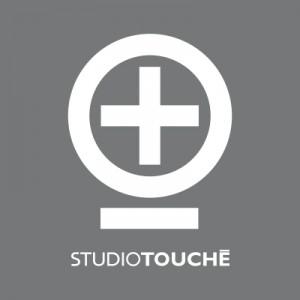 touche_logo_400x400pix