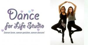 danceforlifestudio