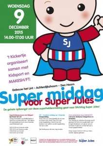 SuperJulesposter