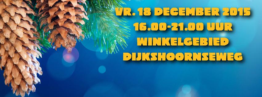 Kerstmarkt Den Hoorn Superjules
