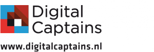 digitalcaptains
